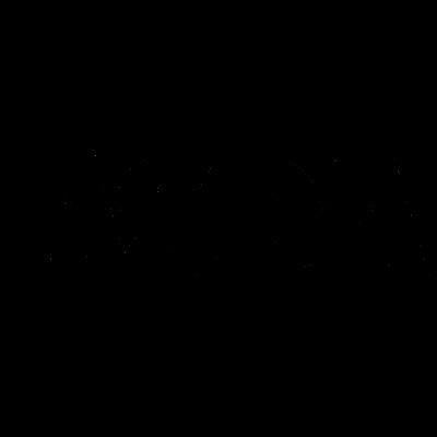 ASDA-Logo-600