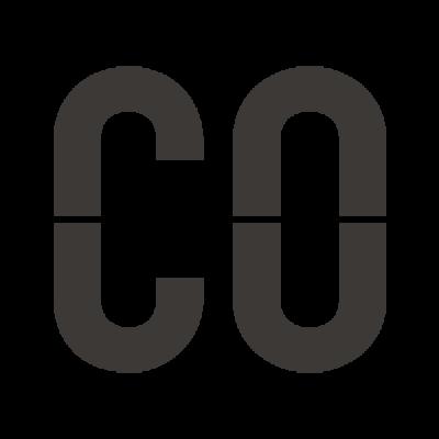 CO-Logo-600