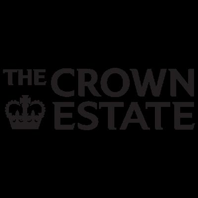 Crown-Estate-Logo-600