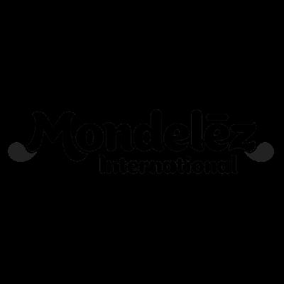 Mondelez-Logo-600
